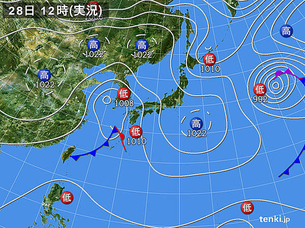 https://storage.tenki.jp/archive/chart/2014/04/28/12/00/00/large.jpg