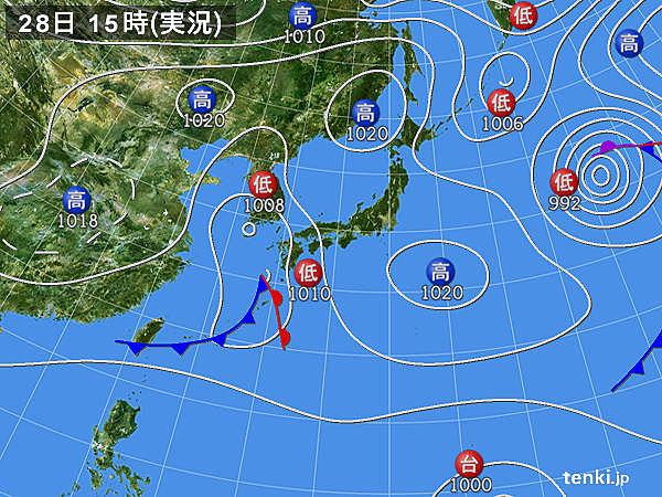 https://storage.tenki.jp/archive/chart/2014/04/28/15/00/00/large.jpg