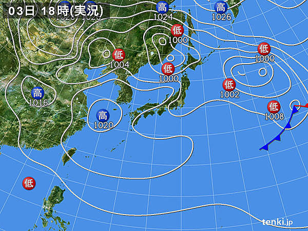 https://storage.tenki.jp/archive/chart/2014/05/03/18/00/00/large.jpg