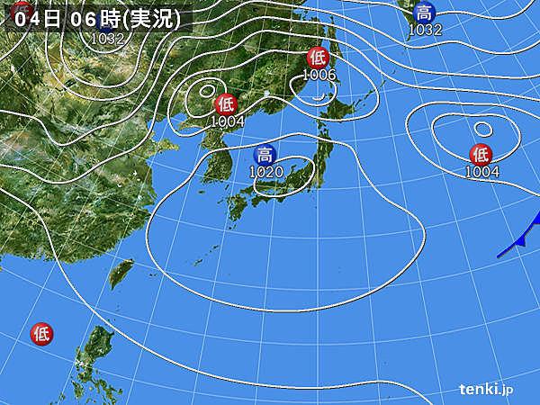 https://storage.tenki.jp/archive/chart/2014/05/04/06/00/00/large.jpg