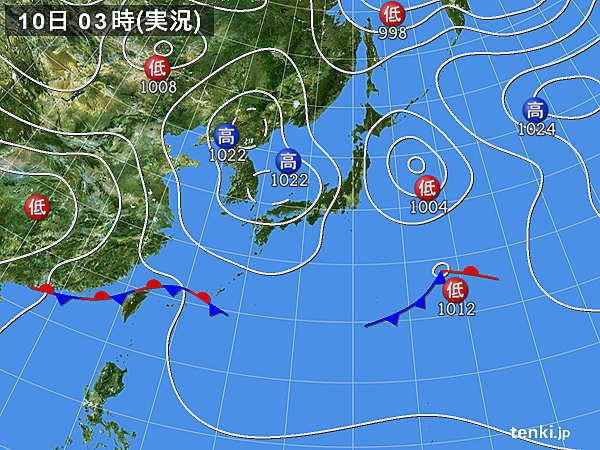 https://storage.tenki.jp/archive/chart/2014/05/10/03/00/00/large.jpg