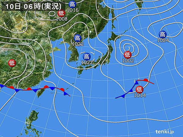 https://storage.tenki.jp/archive/chart/2014/05/10/06/00/00/large.jpg