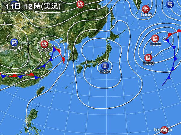 https://storage.tenki.jp/archive/chart/2014/05/11/12/00/00/large.jpg