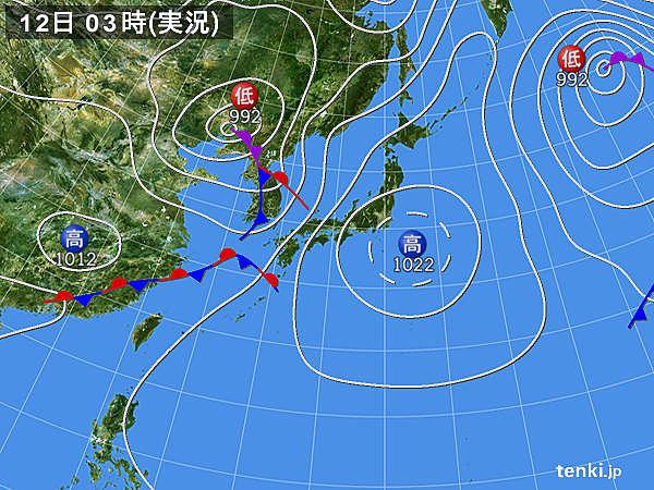 https://storage.tenki.jp/archive/chart/2014/05/12/03/00/00/large.jpg