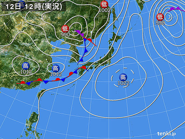 https://storage.tenki.jp/archive/chart/2014/05/12/12/00/00/large.jpg