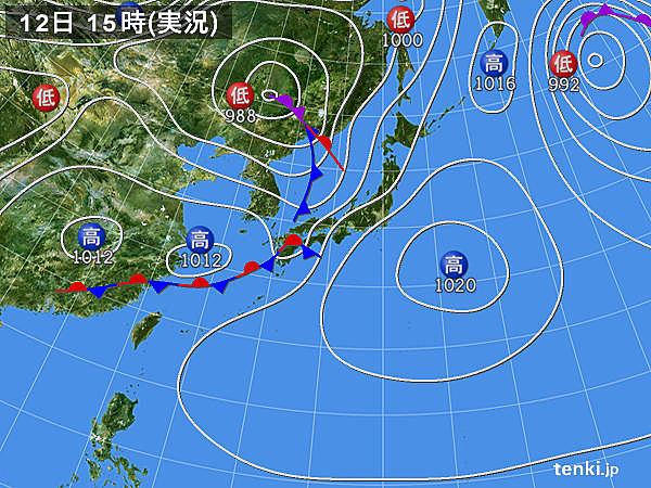 https://storage.tenki.jp/archive/chart/2014/05/12/15/00/00/large.jpg