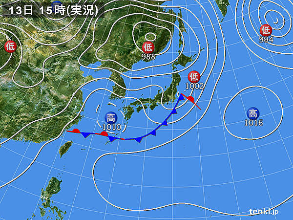 https://storage.tenki.jp/archive/chart/2014/05/13/15/00/00/large.jpg