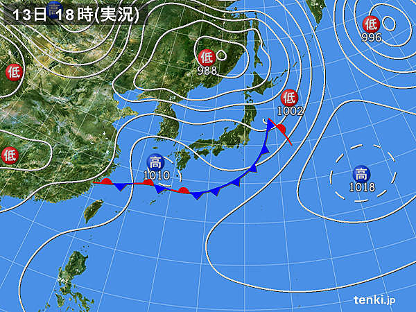 https://storage.tenki.jp/archive/chart/2014/05/13/18/00/00/large.jpg