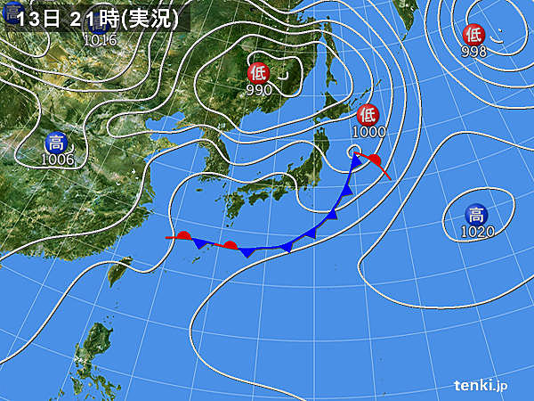 https://storage.tenki.jp/archive/chart/2014/05/13/21/00/00/large.jpg