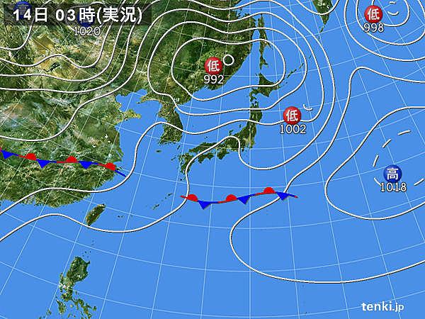 https://storage.tenki.jp/archive/chart/2014/05/14/03/00/00/large.jpg