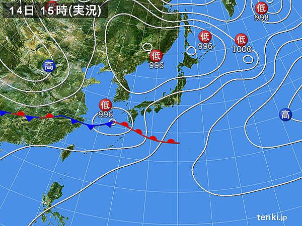 https://storage.tenki.jp/archive/chart/2014/05/14/15/00/00/large.jpg