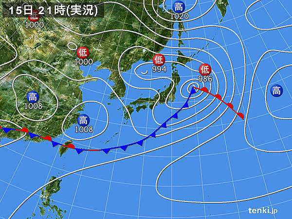 https://storage.tenki.jp/archive/chart/2014/05/15/21/00/00/large.jpg