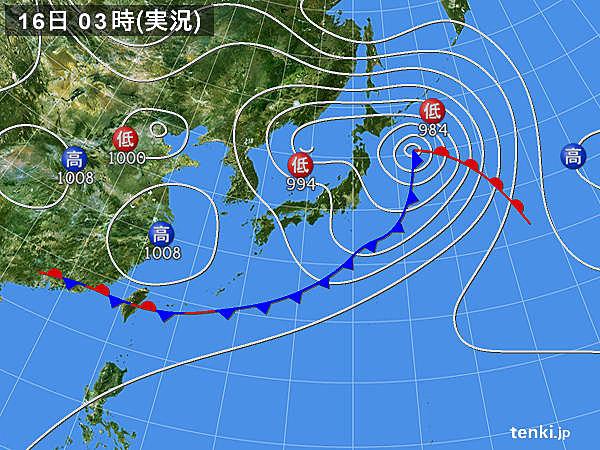 https://storage.tenki.jp/archive/chart/2014/05/16/03/00/00/large.jpg