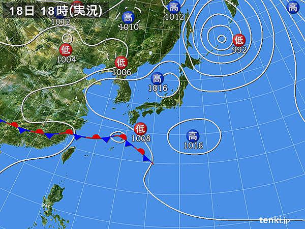https://storage.tenki.jp/archive/chart/2014/05/18/18/00/00/large.jpg