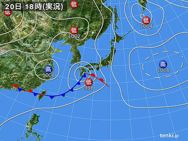 https://storage.tenki.jp/archive/chart/2014/05/20/18/00/00/large.jpg