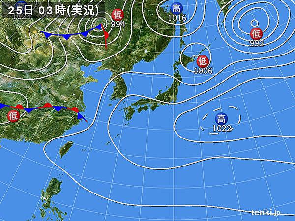 https://storage.tenki.jp/archive/chart/2014/05/25/03/00/00/large.jpg