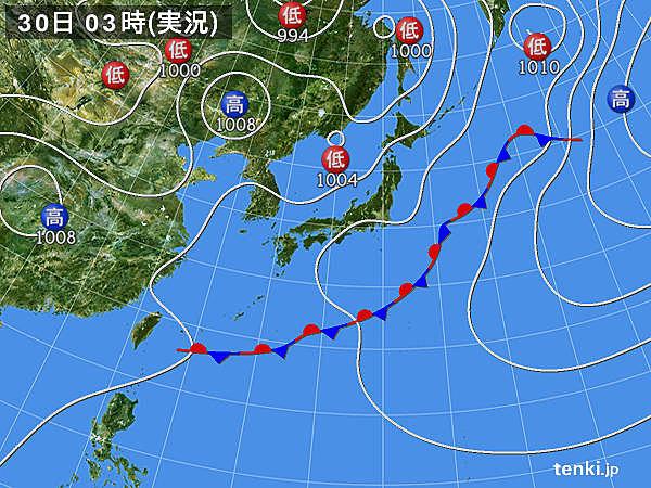 https://storage.tenki.jp/archive/chart/2014/05/30/03/00/00/large.jpg