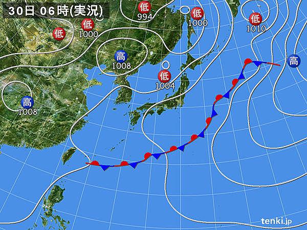 https://storage.tenki.jp/archive/chart/2014/05/30/06/00/00/large.jpg