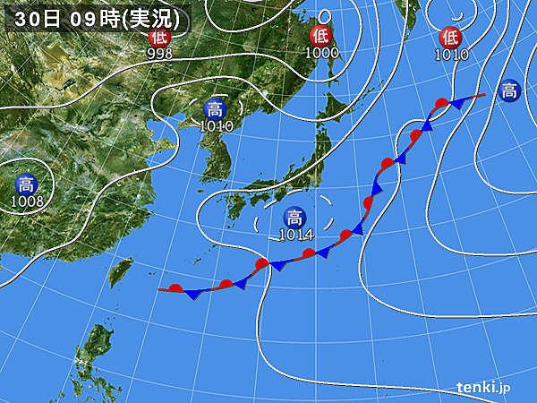 https://storage.tenki.jp/archive/chart/2014/05/30/09/00/00/large.jpg
