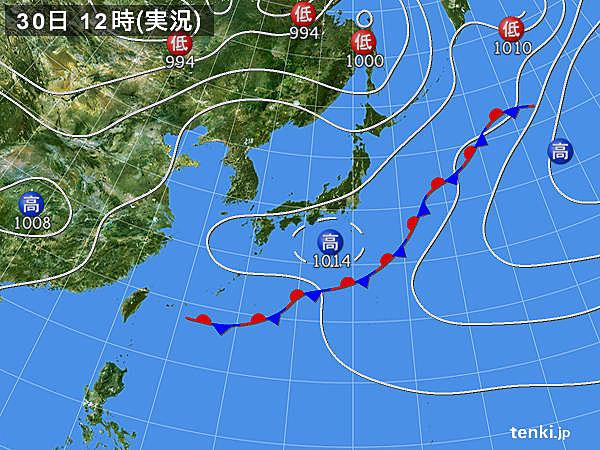 https://storage.tenki.jp/archive/chart/2014/05/30/12/00/00/large.jpg