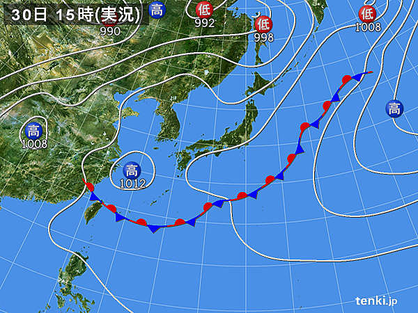 https://storage.tenki.jp/archive/chart/2014/05/30/15/00/00/large.jpg