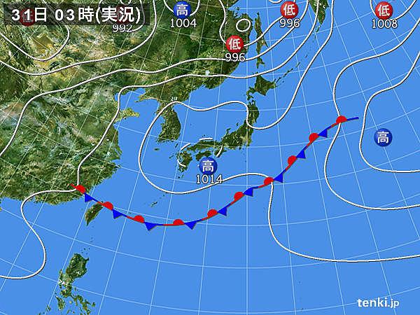 https://storage.tenki.jp/archive/chart/2014/05/31/03/00/00/large.jpg