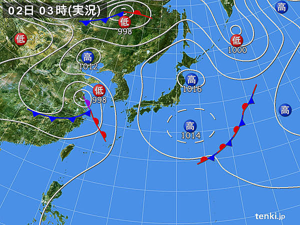 https://storage.tenki.jp/archive/chart/2014/06/02/03/00/00/large.jpg