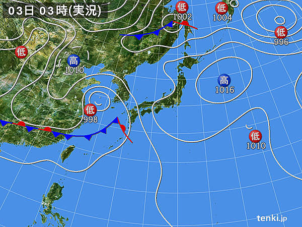 https://storage.tenki.jp/archive/chart/2014/06/03/03/00/00/large.jpg