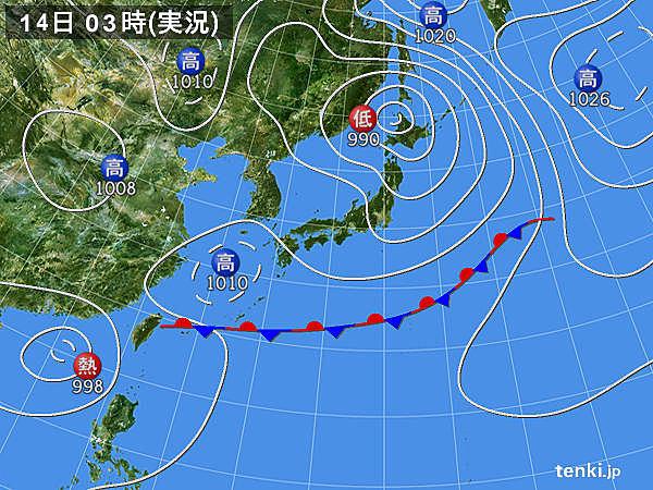 https://storage.tenki.jp/archive/chart/2014/06/14/03/00/00/large.jpg