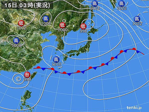 https://storage.tenki.jp/archive/chart/2014/06/15/03/00/00/large.jpg