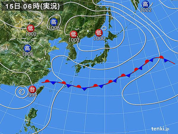 https://storage.tenki.jp/archive/chart/2014/06/15/06/00/00/large.jpg