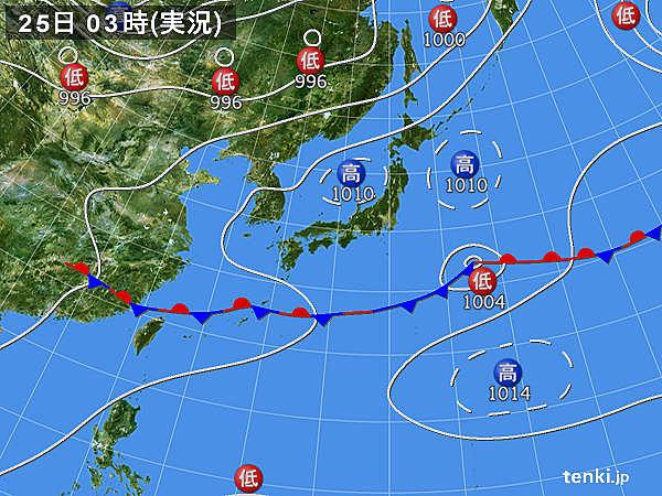 https://storage.tenki.jp/archive/chart/2014/06/25/03/00/00/large.jpg
