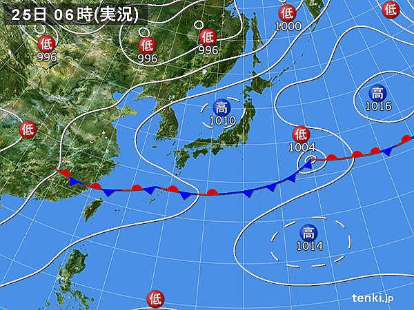 https://storage.tenki.jp/archive/chart/2014/06/25/06/00/00/large.jpg