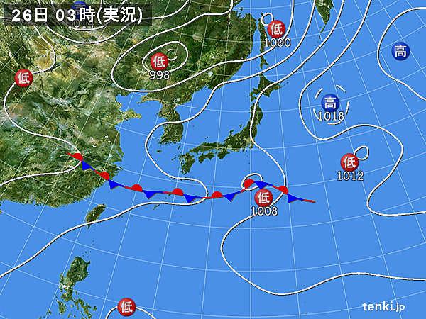 https://storage.tenki.jp/archive/chart/2014/06/26/03/00/00/large.jpg