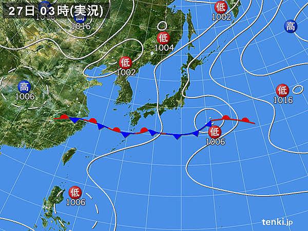 https://storage.tenki.jp/archive/chart/2014/06/27/03/00/00/large.jpg