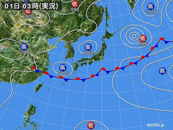 https://storage.tenki.jp/archive/chart/2014/07/01/03/00/00/large.jpg