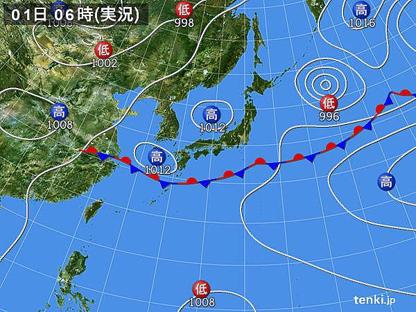 https://storage.tenki.jp/archive/chart/2014/07/01/06/00/00/large.jpg