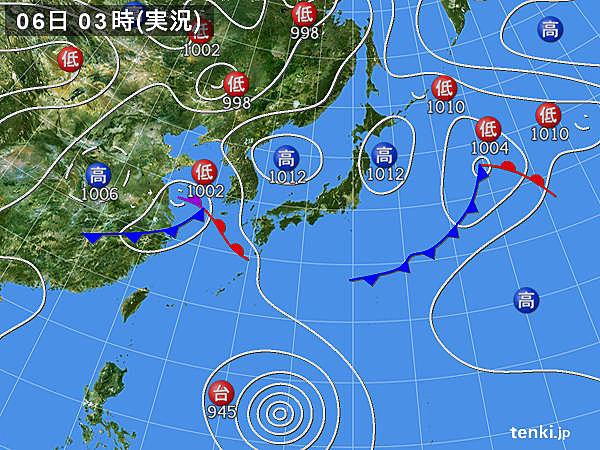 https://storage.tenki.jp/archive/chart/2014/07/06/03/00/00/large.jpg