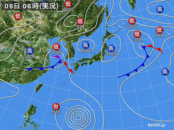 https://storage.tenki.jp/archive/chart/2014/07/06/06/00/00/large.jpg