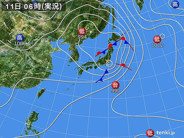 https://storage.tenki.jp/archive/chart/2014/07/11/06/00/00/large.jpg