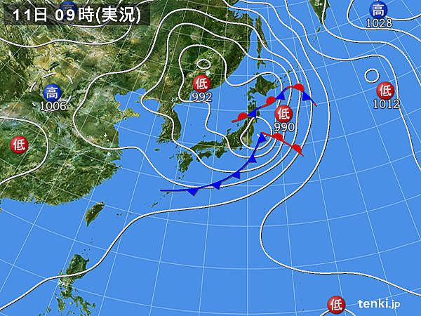 https://storage.tenki.jp/archive/chart/2014/07/11/09/00/00/large.jpg