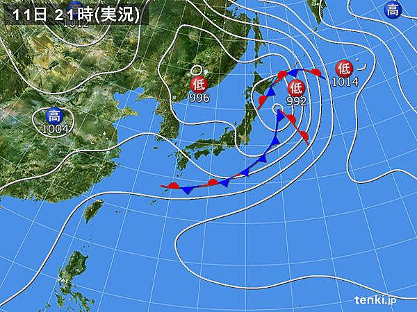 https://storage.tenki.jp/archive/chart/2014/07/11/21/00/00/large.jpg