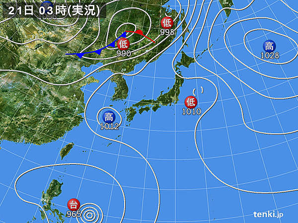 https://storage.tenki.jp/archive/chart/2014/07/21/03/00/00/large.jpg