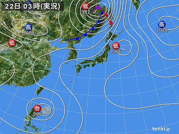 https://storage.tenki.jp/archive/chart/2014/07/22/03/00/00/large.jpg