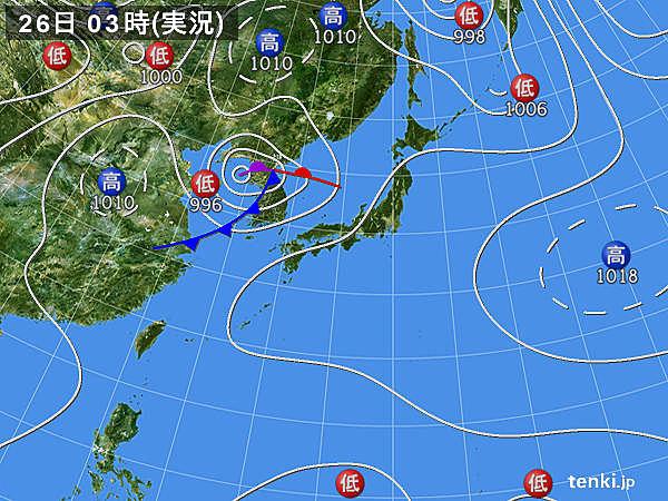https://storage.tenki.jp/archive/chart/2014/07/26/03/00/00/large.jpg