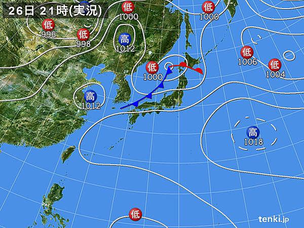 https://storage.tenki.jp/archive/chart/2014/07/26/21/00/00/large.jpg