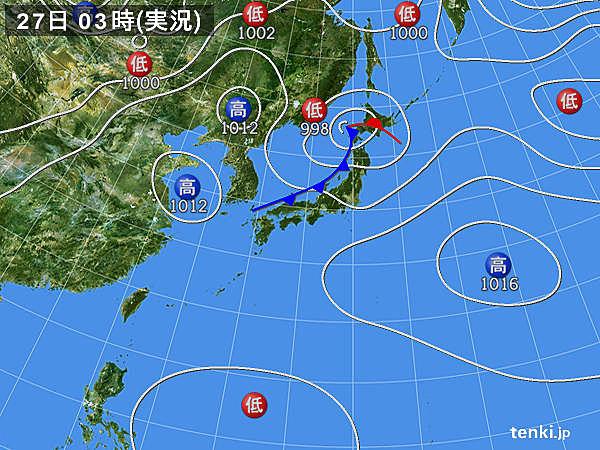 https://storage.tenki.jp/archive/chart/2014/07/27/03/00/00/large.jpg
