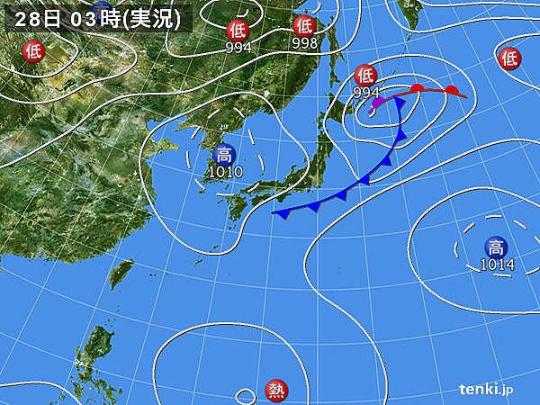 https://storage.tenki.jp/archive/chart/2014/07/28/03/00/00/large.jpg