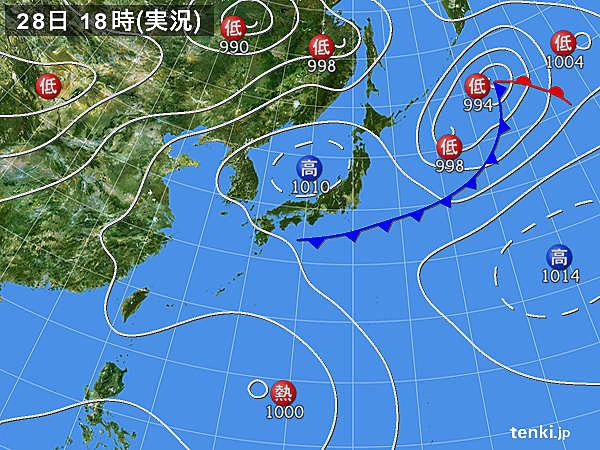 https://storage.tenki.jp/archive/chart/2014/07/28/18/00/00/large.jpg