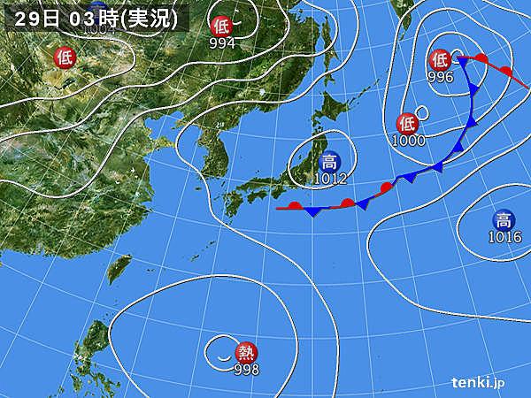 https://storage.tenki.jp/archive/chart/2014/07/29/03/00/00/large.jpg